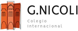 G. Nicoli