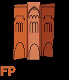 FP TSEAS G. Nicoli Madrid