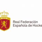 federacion española de hockey hierba