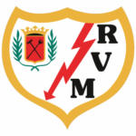 logo rayo vallecano