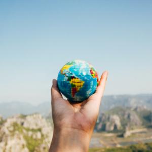 viajes extranjero internacionalización