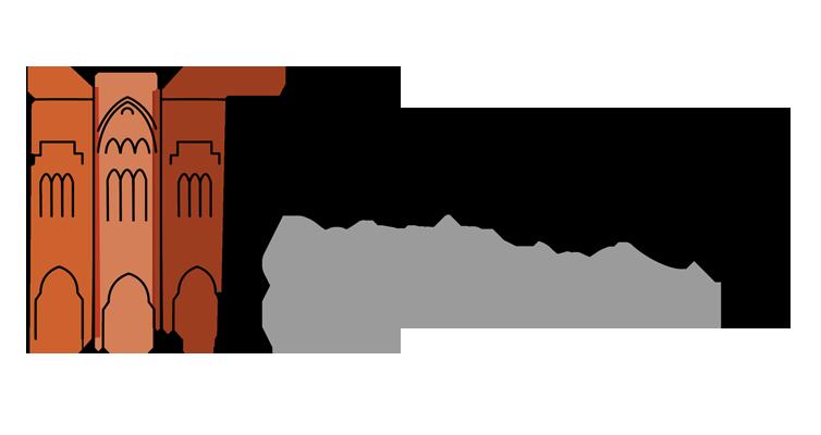 Colegio Internacional G. Nicoli